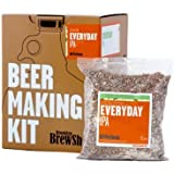 Brooklyn Brewshop - Kit para elaborar cerveza DIY
