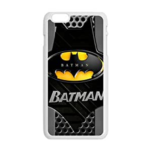 The Batman Cell Phone Case Cover For SamSung Galaxy S5