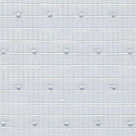 strapazierf/ähig K/üche B/üro f/ür Zuhause Teppich Bodenschutzmatte durchsichtig 1 FT Vinyl-Kunststoff Vinyl Schn/äppchenhaus 100 /% wasserdicht L/äufer 68,6 cm breit Schutzfolie Flur
