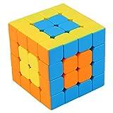 UROPHYLLA Speed Cube, Speed Magic Cube 4x4x4