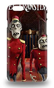 Hot 6488920M91118933 For Iphone Case High Quality American Character Hotel Transylvania For Iphone 6 Cover Cases