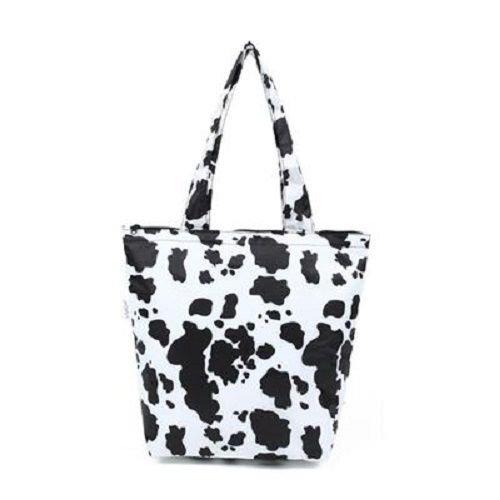 sachi-insulated-market-tote-40cm-x-36cm-cow-print