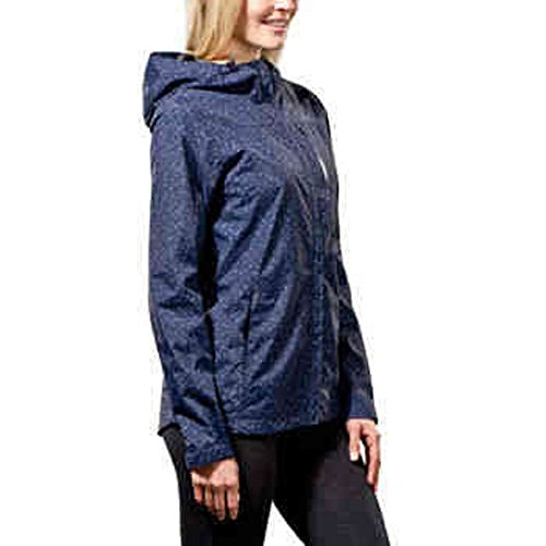 Paradox Waterproof Amp Breathable Women S Rain Jacket Small