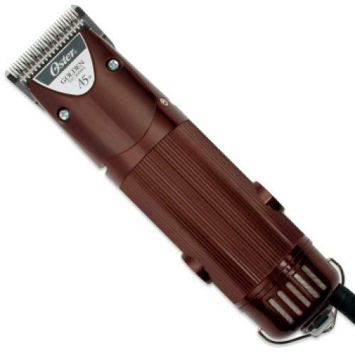 oster 220 - 4
