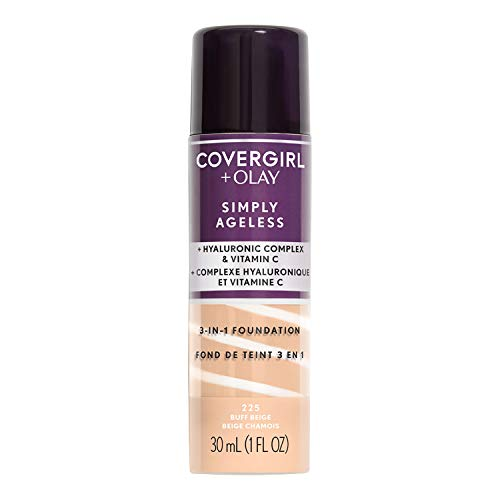 https://railwayexpress.net/product/covergirl-olay-simply-ageless-3-in-1-liquid-foundation-buff-beige/