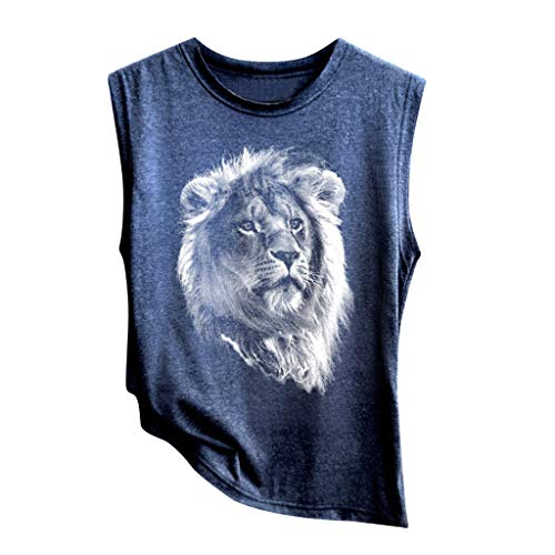 Adeliber Vintage t Shirts Kikisa Wanderlust O-Neck Tank Tops Women Letter Print Casual Sleeveless Vest T-Shirt