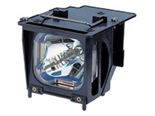 VT77LP 456 8768 REPLACEMENT PROJECTOR following product image
