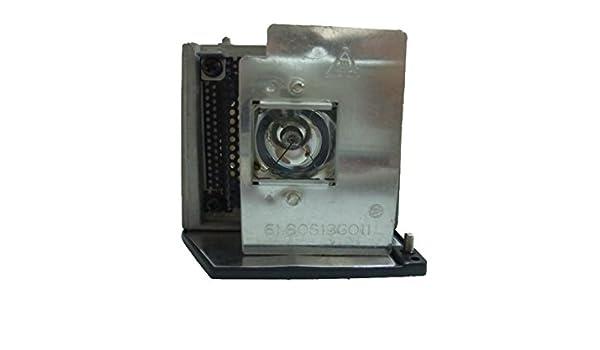Clob de para proyector TOSHIBA TDP-T90 A.: Amazon.es: Electrónica