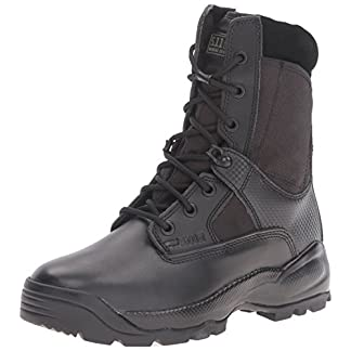 "5.11 Tactical Women's A.T.A.C. 8"" Boot"