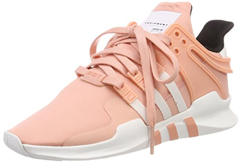 Ftwr Advanced Support White Homme Equipment F17 Core Rose Sneakers Trace adidas Black Noir Basses Pink PqwpxCExn1