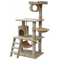 Cat Furniture Product