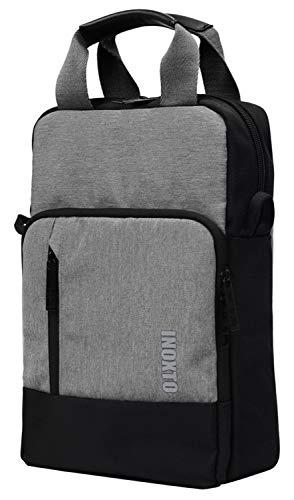Scioltoo Multi-function Laptop Messenger Shoulder Bags Small outdoor crossbody bag