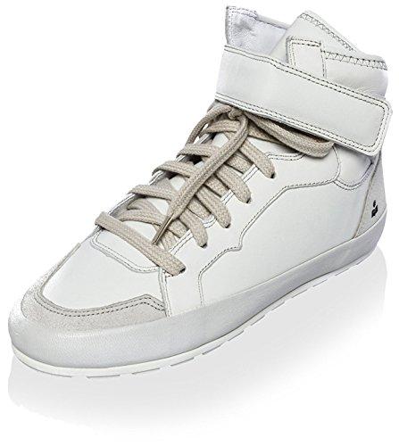 isabel-marant-etoile-womens-high-top-sneaker-white-37-m-eu-7-m-us