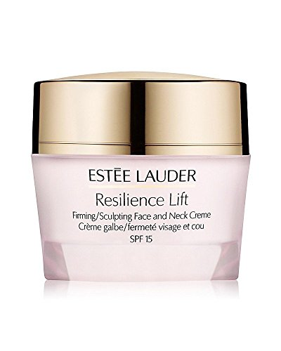 (Estee Lauder Resilience Lift Firming/Sculpting Face and Neck Creme SPF 15 (Normal/Combination Skin) 30ml/1oz)
