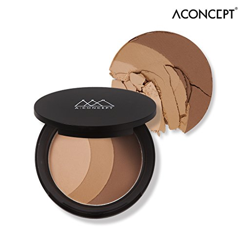 Bronzer For Brown Skin Tone