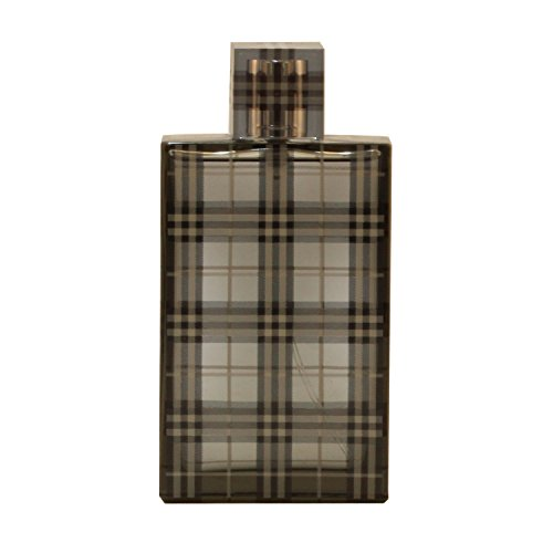 BURBERRY Brit Eau De Toilette for Him, 3.3 Fl. - Burberry Aus