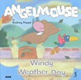 Windy Weather Day, Rodney Peppe, 1553660927