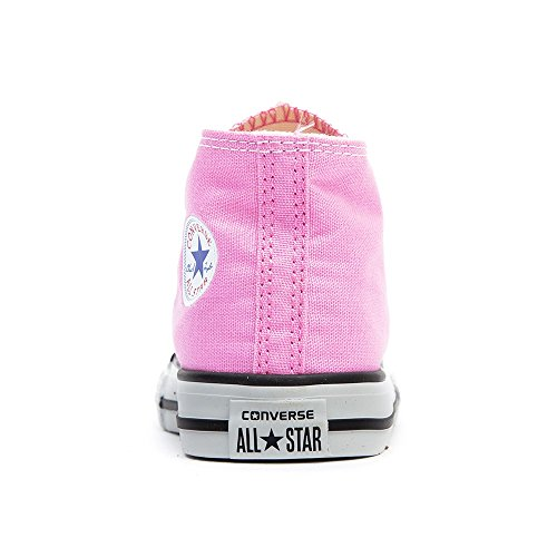 Sapphir Ragazzi Star Unisex Chuck Pink All Core Taylor Hi Converse Sneaker vxfPw46vq