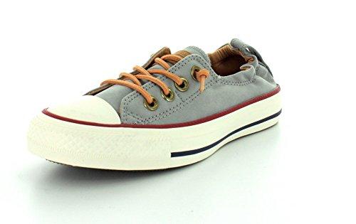 STAR ALL Delfin Chucks CONVERSE Schuhe Designer IqC4xtnOw