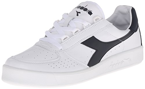 diadora-mens-b-elite-l-iii-court-shoe-white-navy-95-m-us