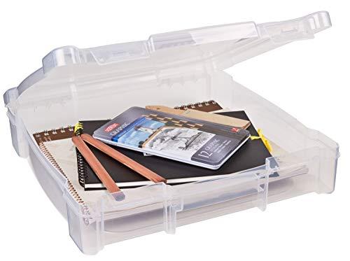 ArtBin 6912AB Essentials One-Compartment
