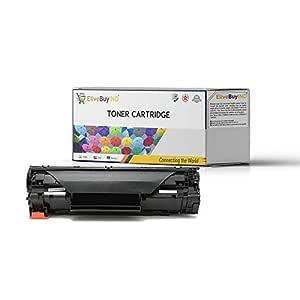 EliveBuyIND® Compatible Laser Toner Cartridge For Samsung Clt-504s (cyan),use For Clp 360/365/368,samsung Clx 3300/3305