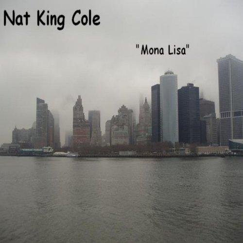 Mona Lisa Nat King - 9