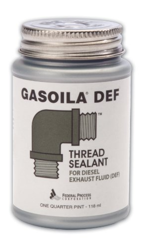 gasoila-de04-def-diesel-exhaust-thread-sealant-1-4-pint-brush