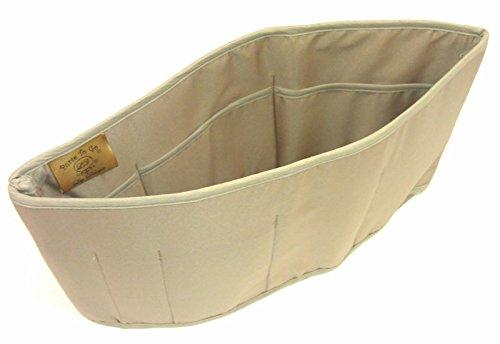 purse-to-go-original-purse-organizer-jumbo-tan