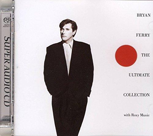 Bryan Ferry - An 80s Summer - Zortam Music