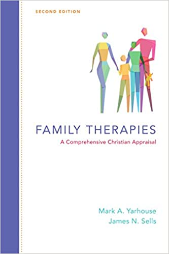 Family therapies a comprehensive christian appraisal christian family therapies a comprehensive christian appraisal christian association for psychological studies books 2nd edition kindle edition fandeluxe Choice Image