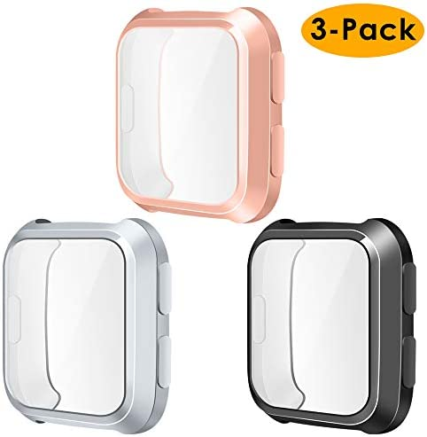 NANW Compatible All Around Protective Scratch Proof