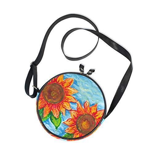 Multicolore Porter Sac à Multicolore s DragonSwordlinsu pour à Femme l'épaule qBw4wCAx