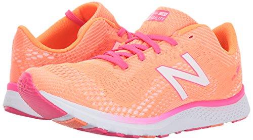 Balance Chaussures De New wxaglvt2 Wxaglvt2 Fitness Pour Blanches Femmes Blanches q5dSw4