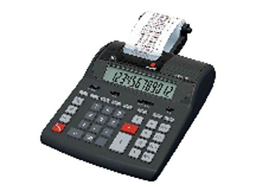 14 opinioni per Olivetti Summa 302 Calcolatrice