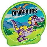 : Fisher-Price Digital Arts and Crafts Studio-Dinosaur