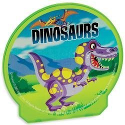 Fisher-Price Digital Arts and Crafts Studio-Dinosaur -