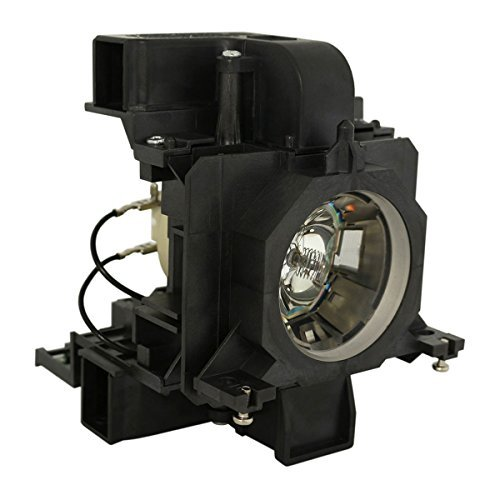 SpArc Platinum Panasonic PT-EW630 Projector Replacement Lamp with Housing [並行輸入品]   B078GC9C1T