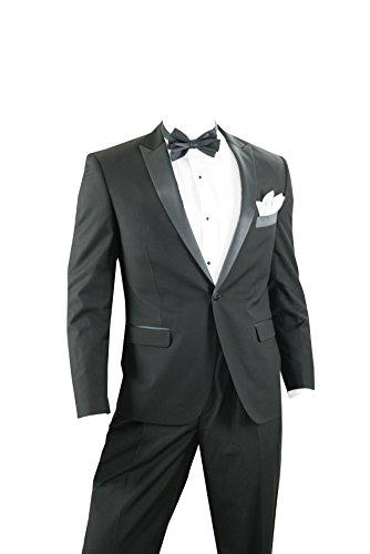 slim-fit-tuxedo-for-prom-or-wedding-black-42-short