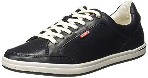 Levi #39;s Men #39;s Aart Core Sneakers