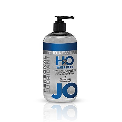 system-jo-h2o-lubricant-475-ml-water-based-formula-feels-just-like-silicone100-latex-safe-by-system-