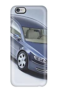 TERRI L COX's Shop Top Quality Case Cover For Iphone 6 Plus Case With Nice 1999 Volkswagen Concept D Appearance