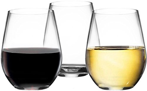 vivocci-unbreakable-plastic-stemless-wine-glasses-20-oz-100-tritan-heavy-base-shatterproof-glassware
