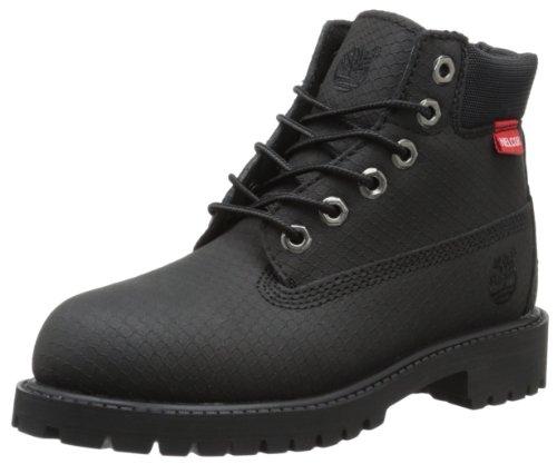 Timberland Premium Scuff Waterproof Leather