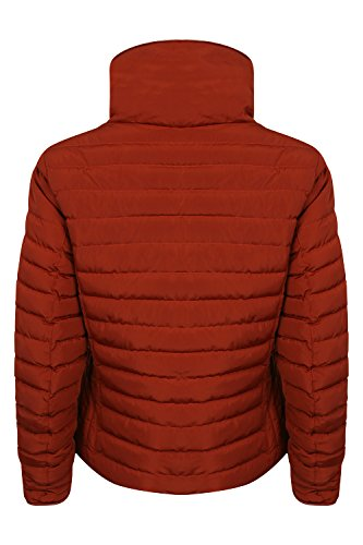 Brick Red Laundry Cappotto Donna Tokyo wCUHqP