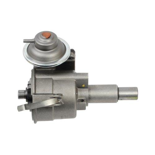 Cardone 31-610 Remanufactured Import Distributor