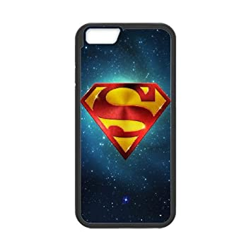 Funny Superman Wallpaper For Smartphone Iphone 6 Plus 55