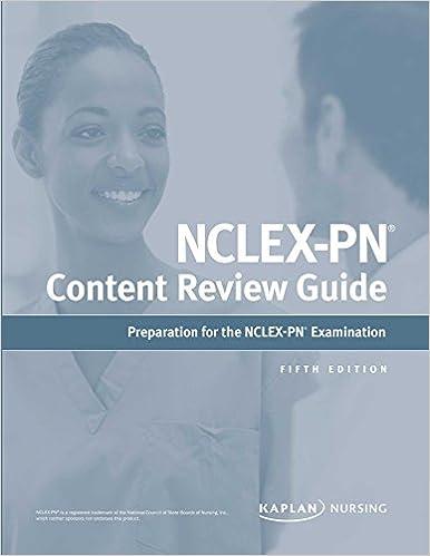 download nclex pn content review guide
