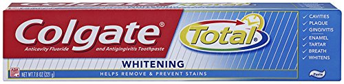 colgate-total-whitening-toothpaste-78-ounce