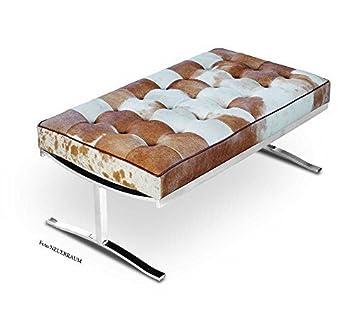 lederbank braun good leder eckbank lxrcm lederbank kchenbank sitzbank braun with lederbank. Black Bedroom Furniture Sets. Home Design Ideas